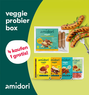 amidori Probierpaket