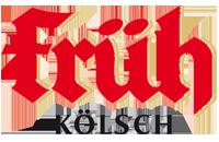 Cölner Hofbräu P. Josef Früh KG