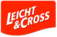Leicht & Cross