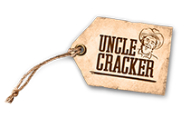 Uncle Cracker