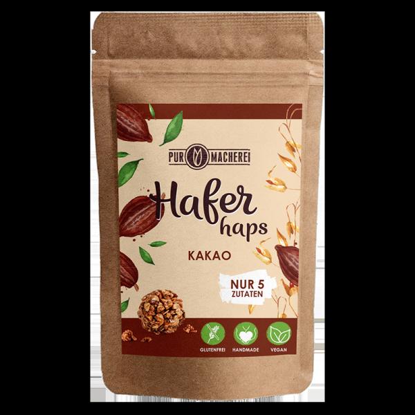 HaferHAPS Kakao