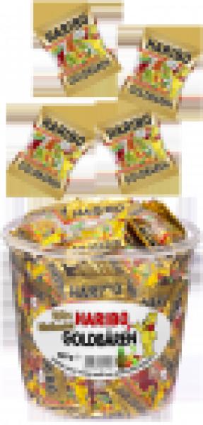 GOLDBÄREN Minis